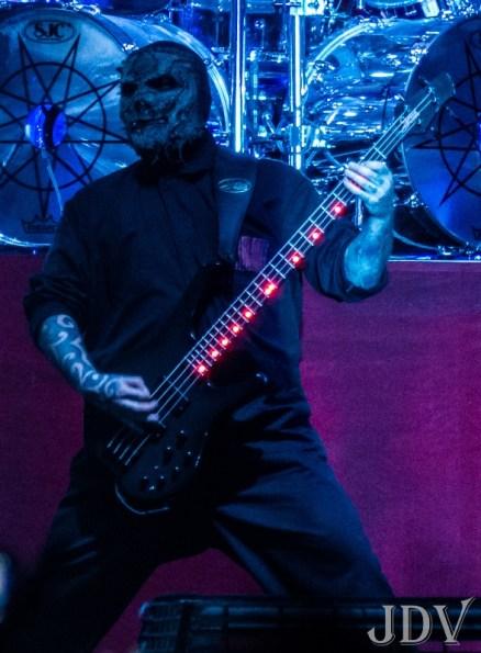 Slipknot_16