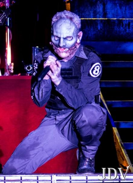 Slipknot_29
