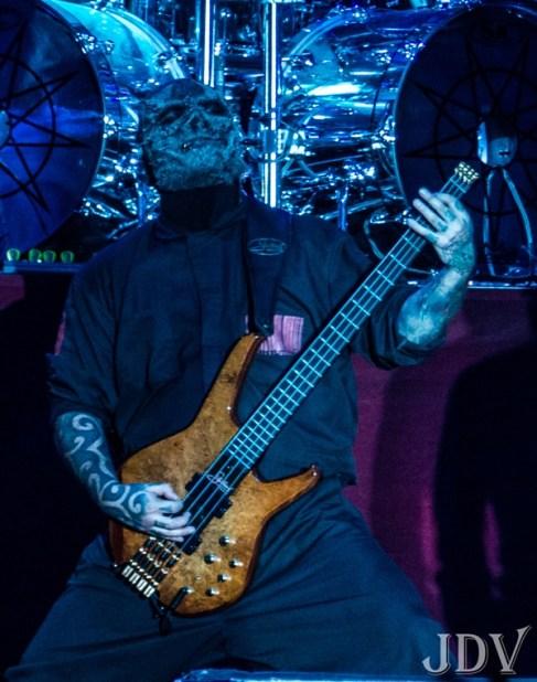 Slipknot_6