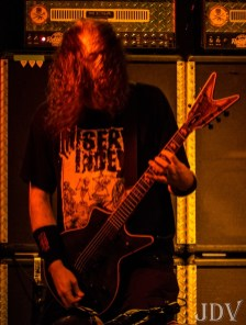 Cannibal Corpse_27