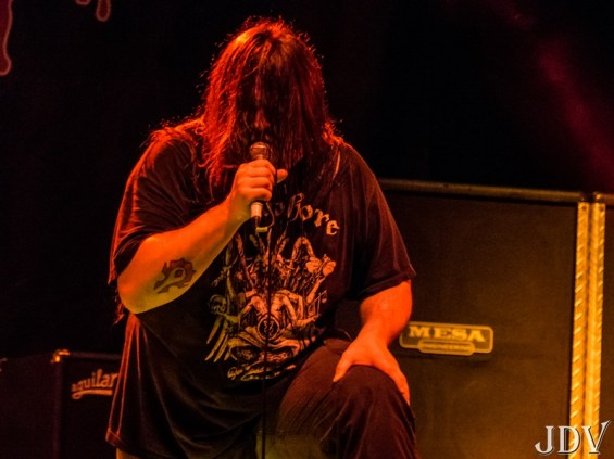 Cannibal Corpse_30