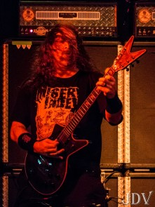 Cannibal Corpse_32