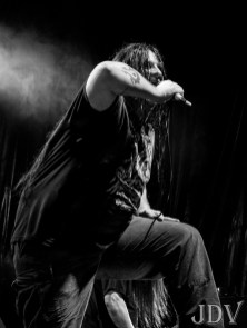Cannibal Corpse_37