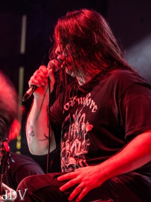 Cannibal Corpse_7