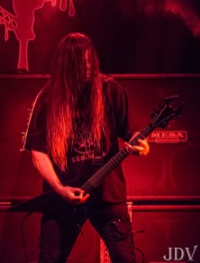 Cannibal Corpse_8