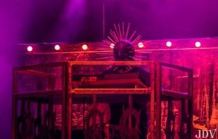 Slipknot 11