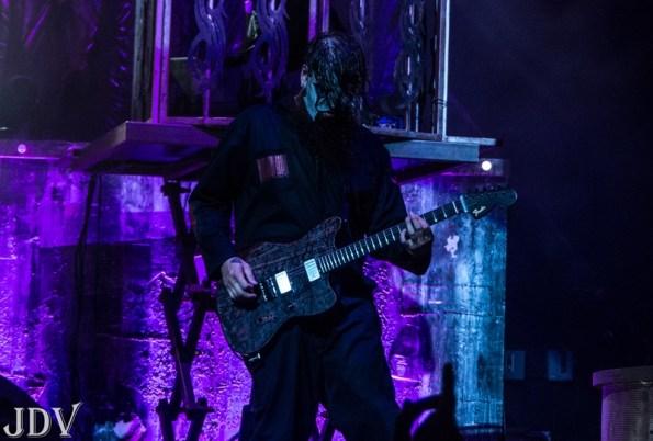 Slipknot 35