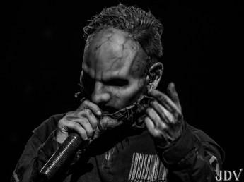 Slipknot 36