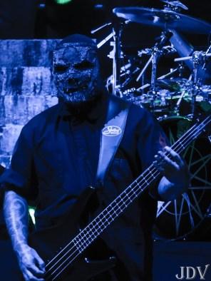 Slipknot 39