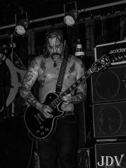 High On Fire 3
