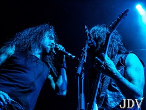 Death Angel 9