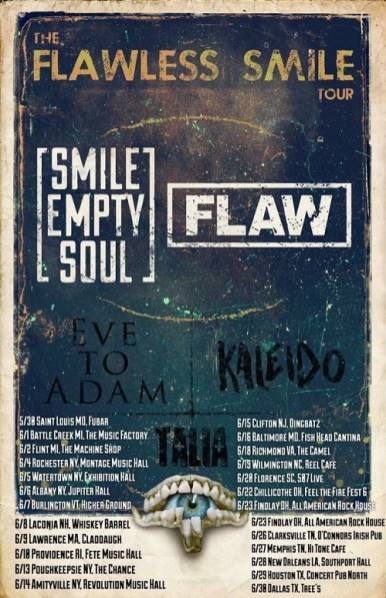 FLAW 11