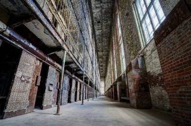 Inkcarceration 4