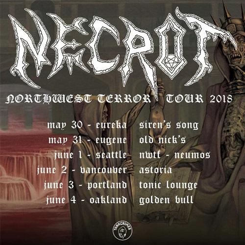 Necrot 7