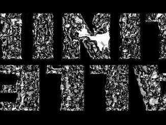 Trinity Fallen