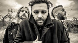 SEETHER<br/>Mature