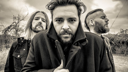 You are currently viewing SEETHER<br/>Mature