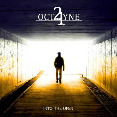 You are currently viewing 21 OCTAYNE<br/>Into The Open