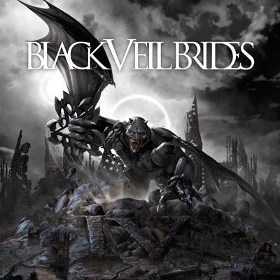 BVB-cover