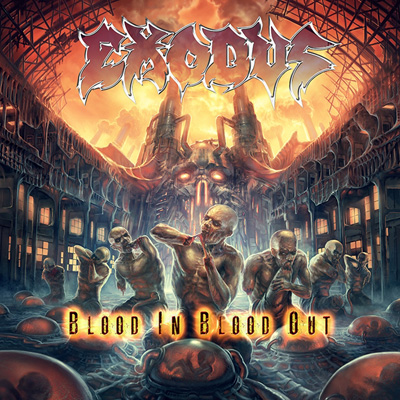 You are currently viewing EXODUS<br/>Blood In Blood Out