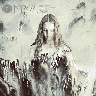 You are currently viewing MYRKUR<br/>Myrkur
