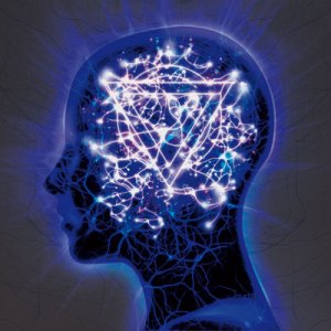 ENTER SHIKARI<br/>The Mindsweep