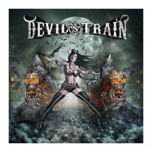 DEVIL's TRAIN<br/>II