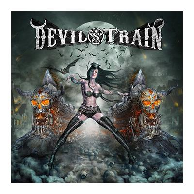 You are currently viewing DEVIL's TRAIN<br/>II