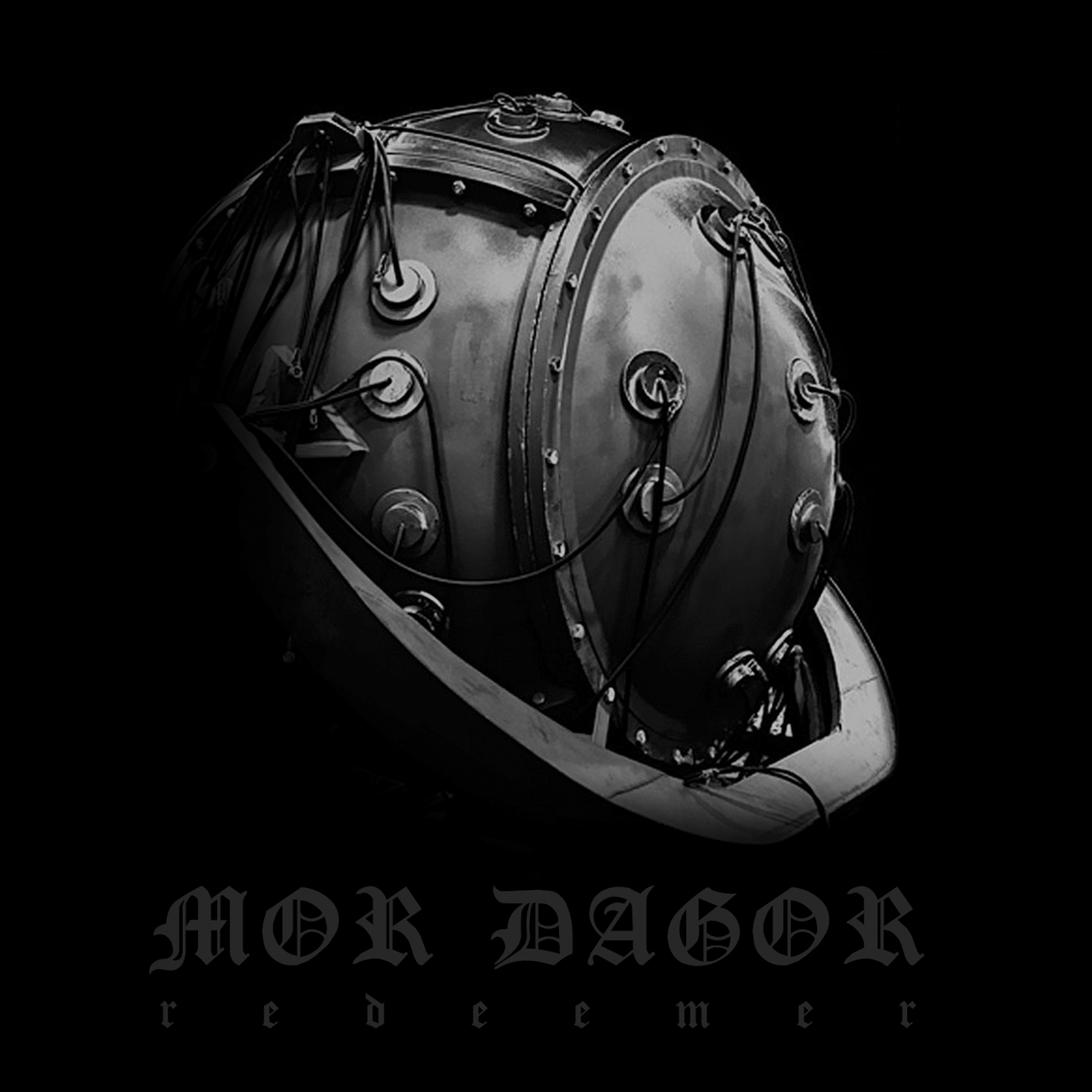 You are currently viewing Mor Dagor <br/>Redeemer