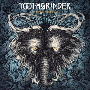TOOTHGRINDER <br/> Nocturnal Masquerade
