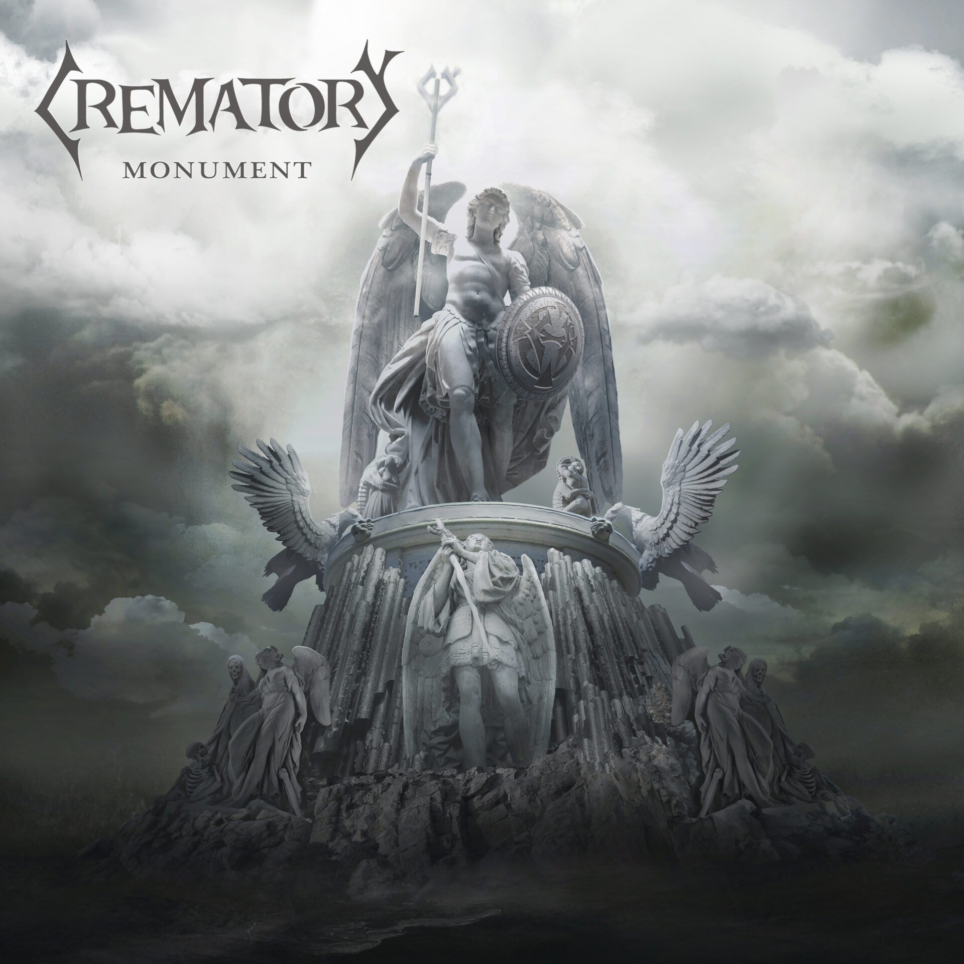 You are currently viewing CREMATORY <br/> Monument