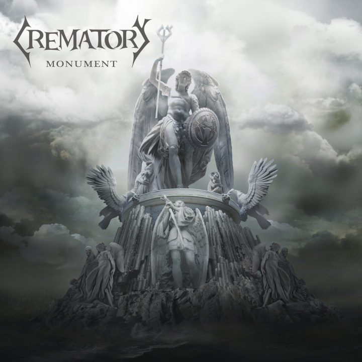 Crematory_Monument_3000x3000px cover