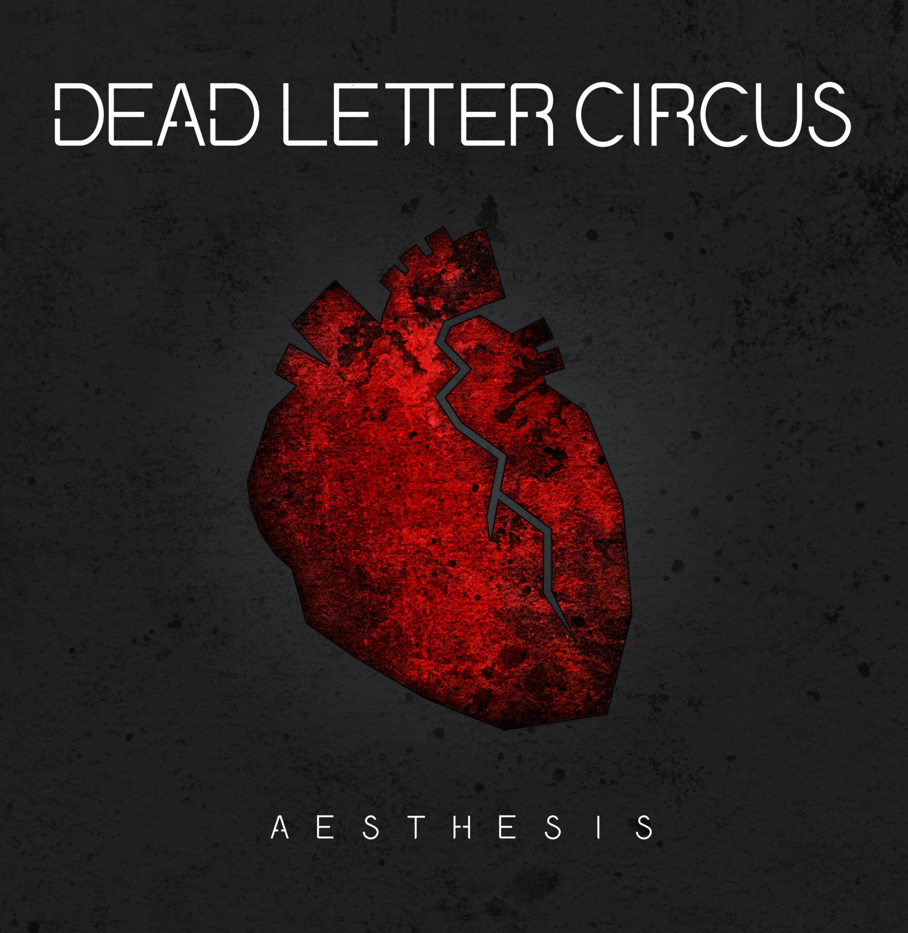 You are currently viewing DEAD LETTER CIRCUS <br/> Aesthesis