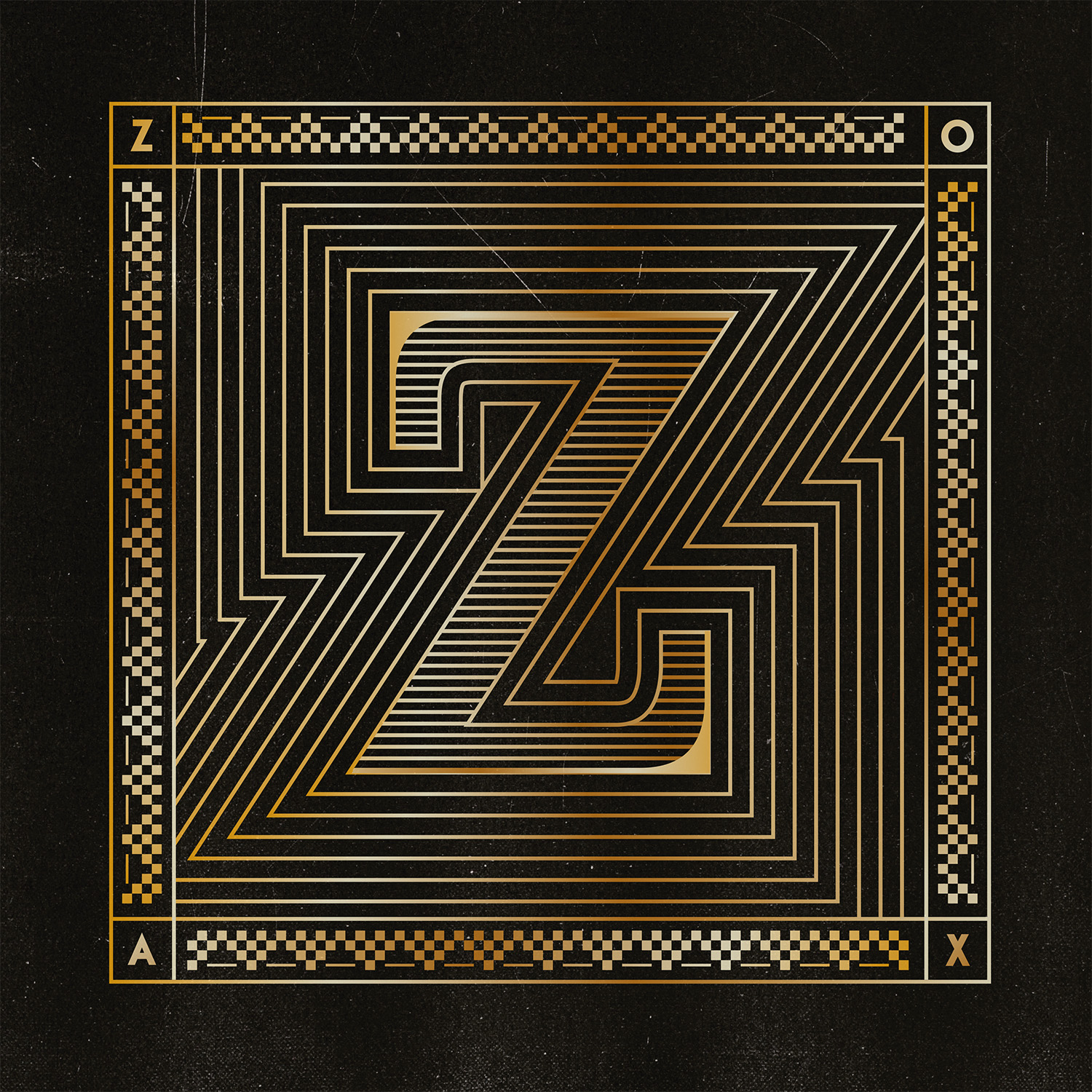 You are currently viewing ZOAX <br/> Zoax