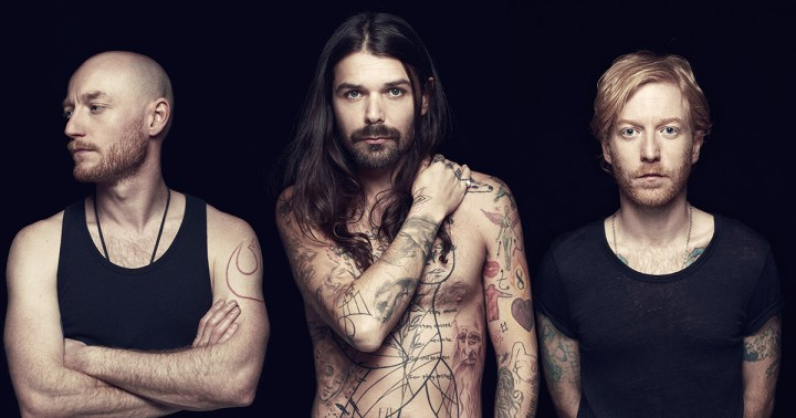 biffy-clyro-FB-OG-1