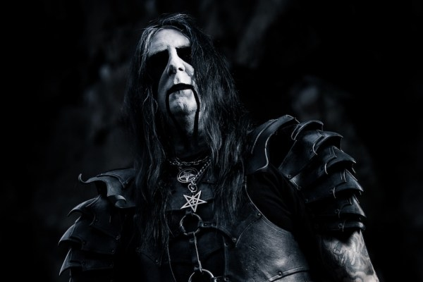 You are currently viewing DARK FUNERAL <br/> Ad vitam aeternam