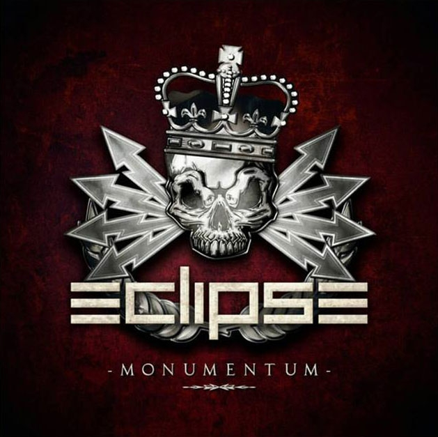 Read more about the article ECLIPSE <br/> Monumentum