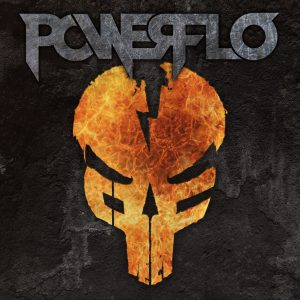 EXCLUSIVITÉ <br/> POWERFLO – Powerflo