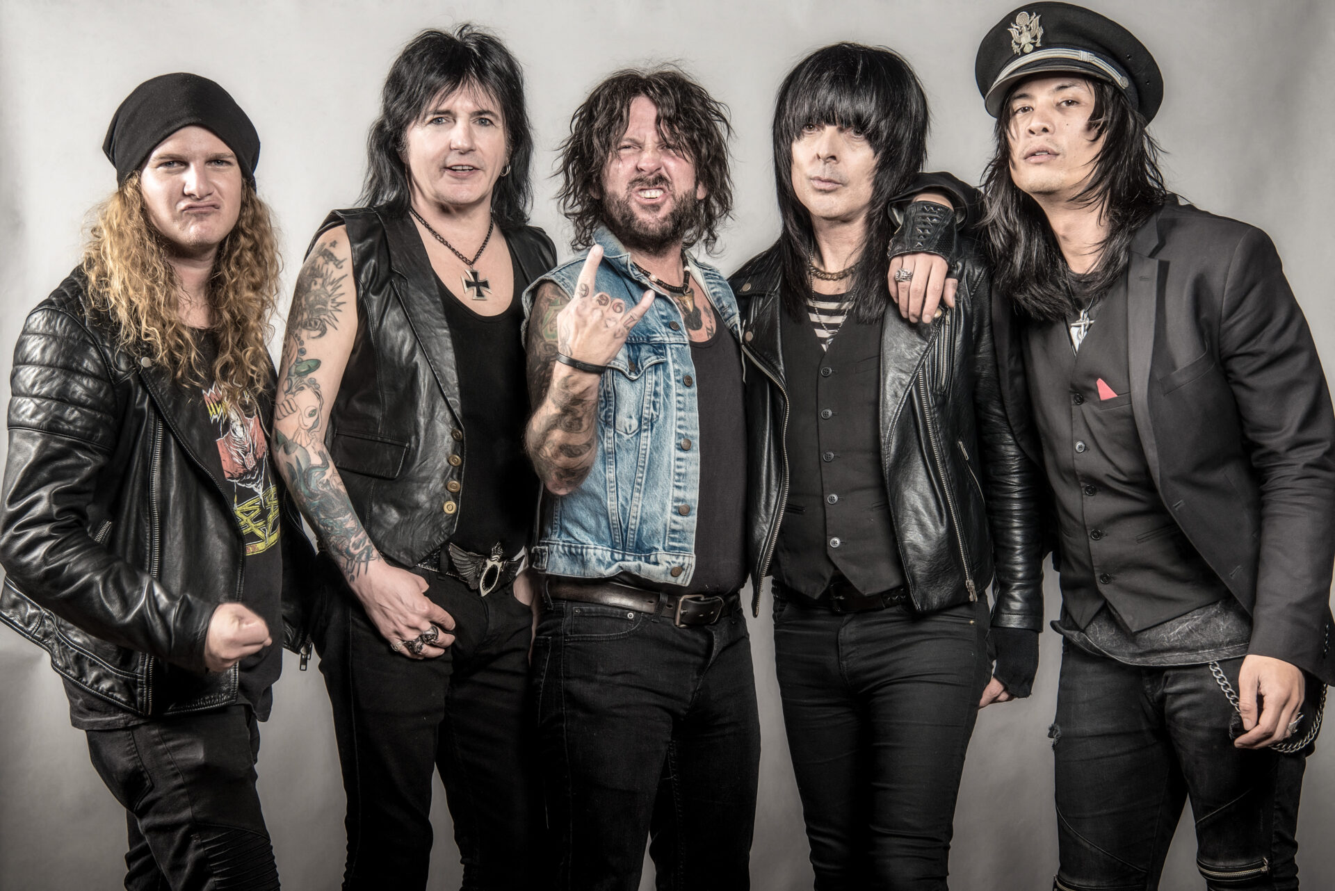 You are currently viewing L.A. GUNS <br/> Gros calibres