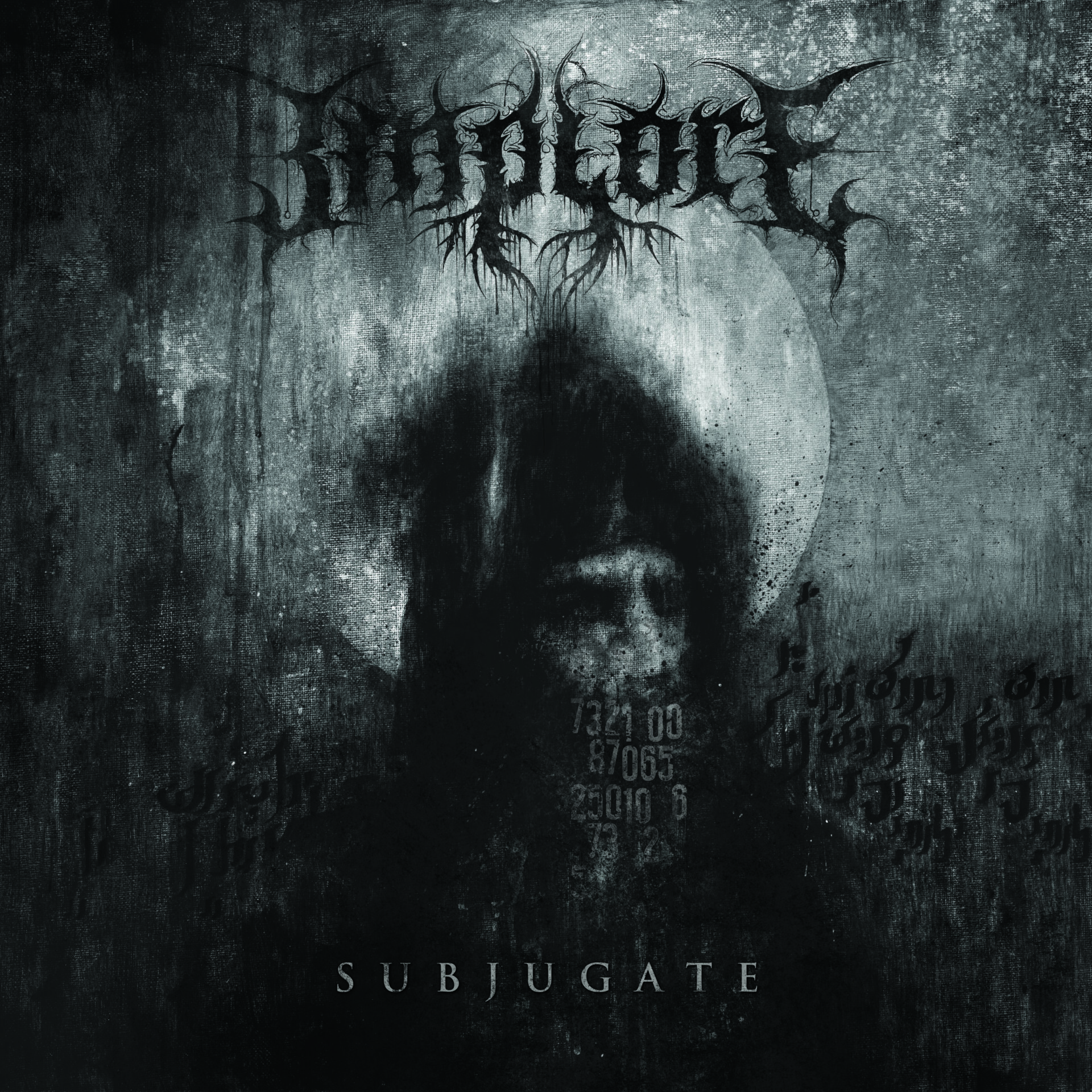 IMPLORE <br/> Subjugate