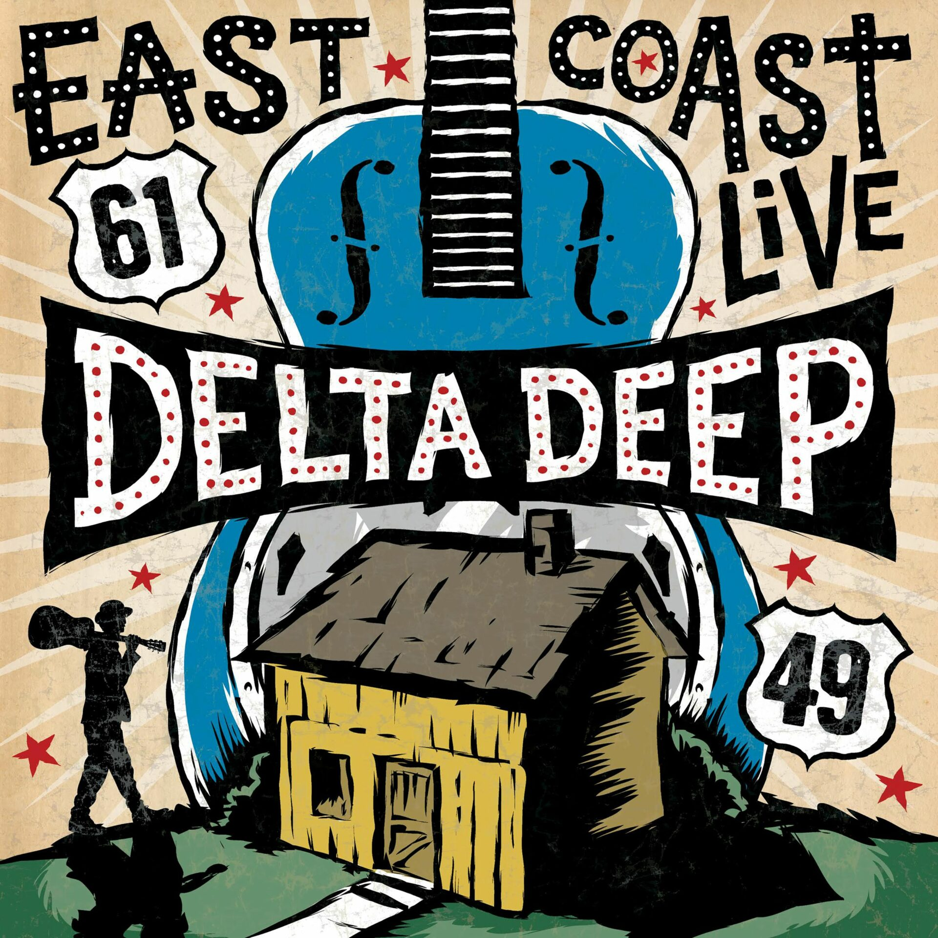 You are currently viewing DELTA DEEP <br/> East Coast Live
