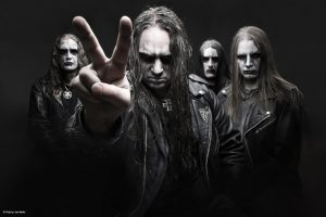 MARDUK <br/> Here's no peace (again) !