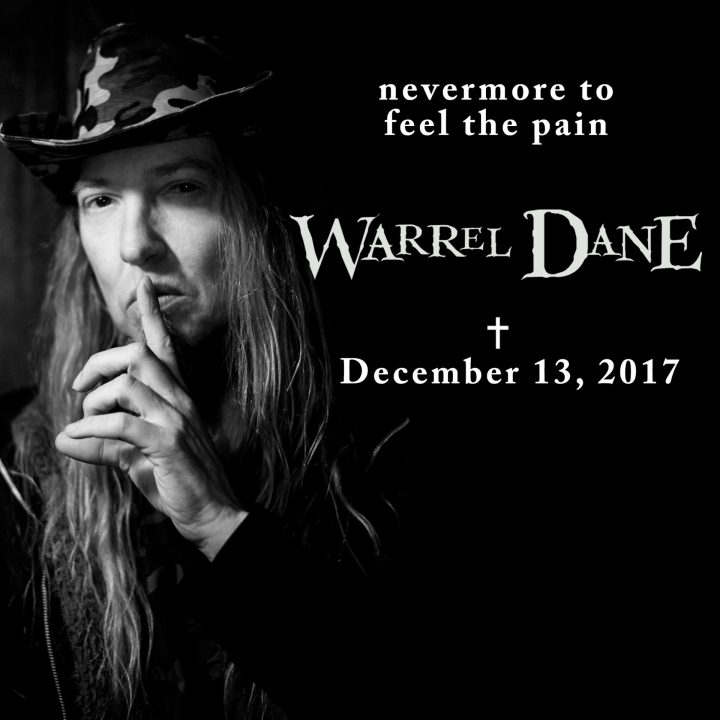 WARREL DANE press_photo_04