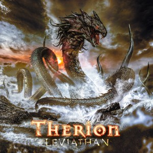 Read more about the article THERION : Leviathan
