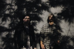 <strong>BODY VOID</strong> <br/> Suicide sludge écolo prévu le 23 avril 2021 chez Prosthetic Records !