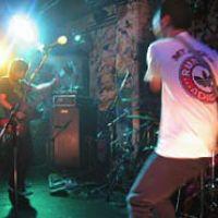 Japon Groupes Metal Rock Black Death Grind Stoner Sludge