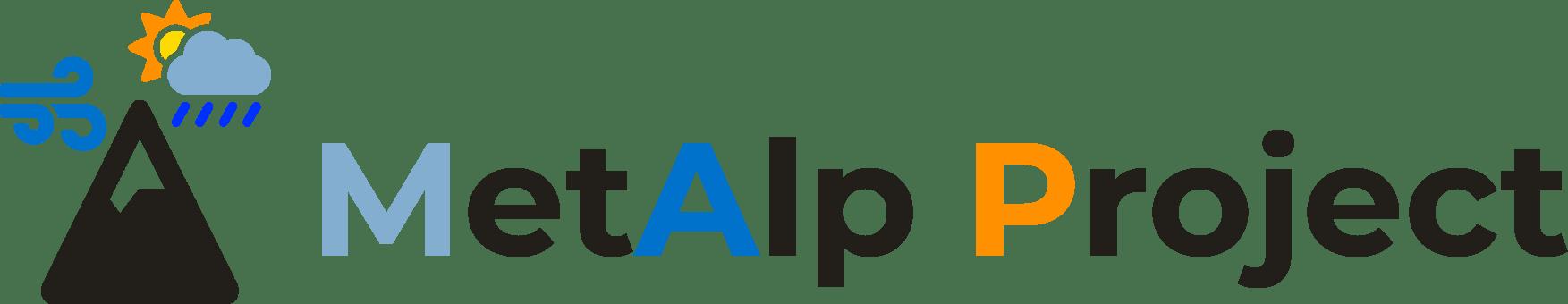 MetAlp Project