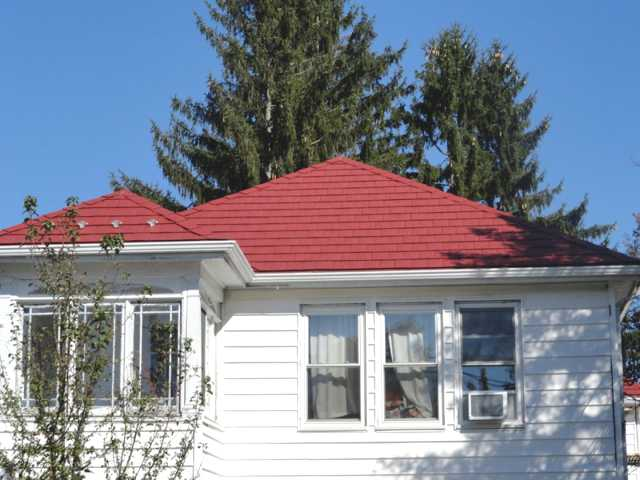 Metal Roof vs Shingles What your Regular Roofer will Never Tell – What Is The Cost Of A Metal Roof Versus Shingles