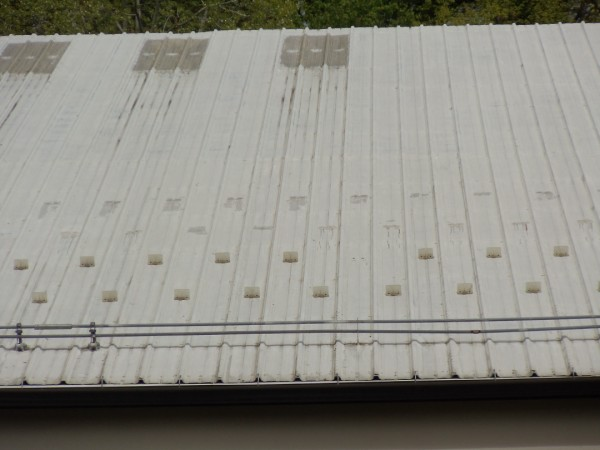 corrugated-metal-roof-on-a-barn