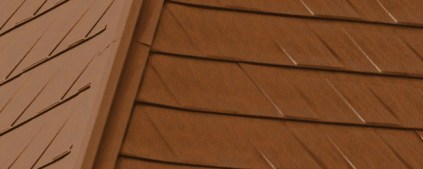 Adirondack-Autumn_Wakefield Bridge Steel Roof Tiles_Available at Metal Roof Outlet Ontario
